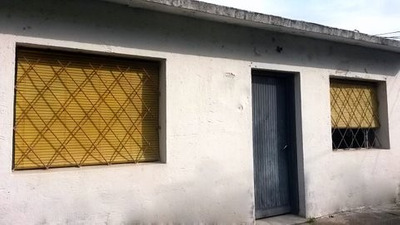 Casa Luminosa, Amplia, Cercana A Zona Céntrica.