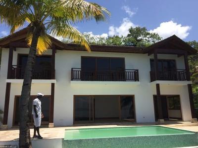 Villa Turistica Samana