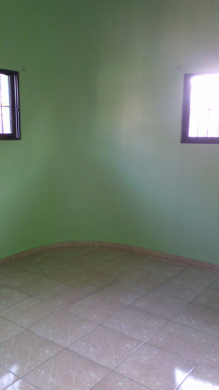 Alquiler Apartamento, Zona Colonial, Ciudad Nueva, Sto. Dgo.