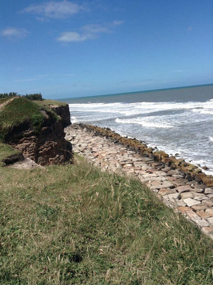 Mar Del Plata El Marquesado