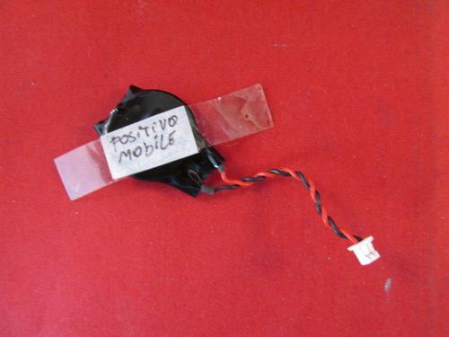 Bateria Interna Positivo Mobile