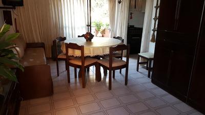 Hermoso Dpto 2 Amb En Duplex En San Bernardo Al Frente
