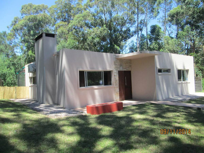 Casa Punta Del Este - Solanas - Dueño , Weekend Disponible