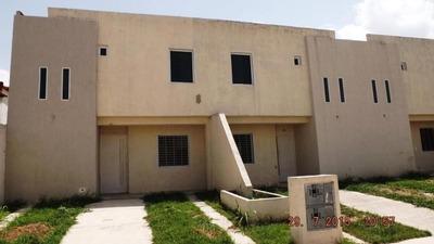Vendo Town House Urb Poblado De San Diego .san Diego