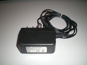 Fonte Carregador Switching Adapter 5.2v-1a Dsa-12w-05