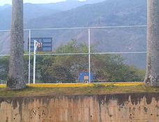Venta E Instalacion De Cerca Ciclon (alfajol)