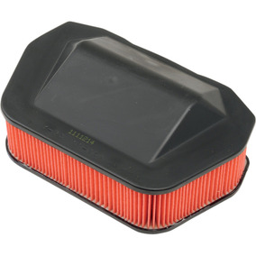 Filtro De Ar Yamaha