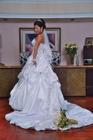 Alquiler vestidos de novia baratos