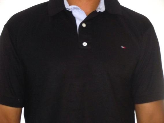 Camisas Polo - Hollister, Abercrombie E Tommy - Frete Grátis
