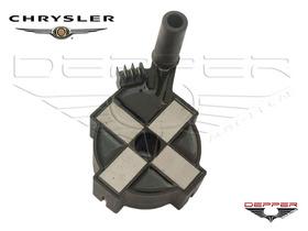 Bobina De Ignição Chrysler Stratus 2.5 V6 F695