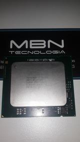 Processador Xeon X6550 18m Dl980 G7 R810 R910 M910 X3690 X5