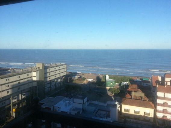 Alquiler San Bernardo Temporada 2020 Con Vista Al Mar!!