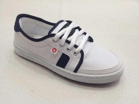 Zapatilla ** Krial Footwear ** Trinity Ba