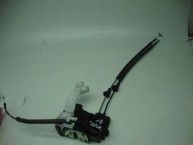Fechadura Da Porta Td Do Sonata 2012 13