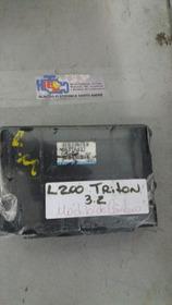 Modulo De Câmbio L200 Triton 3.2 - 8631a437