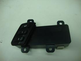 Botao Comando De Porta Do Sonata 2011 12 13 14