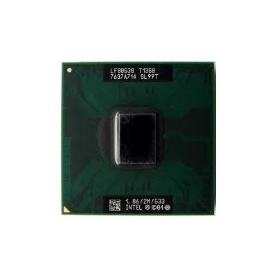 Intel Core Solo T1350