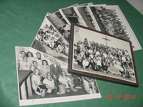 * 8 Fotos Antigas - Arquidiocese De Juiz De Fora *