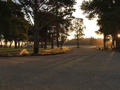 Lote Barrio Privado La Victoria Golf Country Club Madariaga