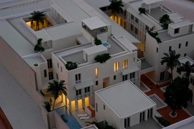 Zona Colonial, Apartamento De Lujo Amueblado, Piscina, Gym