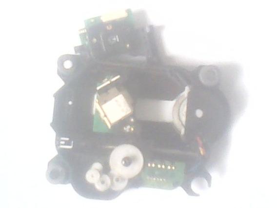 Pvr 502 W -2 Unidade Optica Original-.-leia
