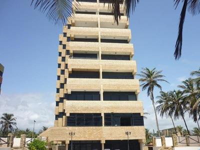 Venta Acogedor Apartamento Vista Al Mar Tucacas Falcon Rbt*