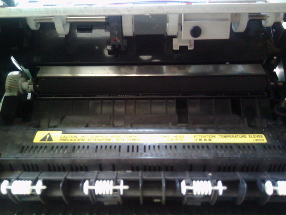 Chasis De Faxphone Canon L80 O Delcop L80 + Fusora