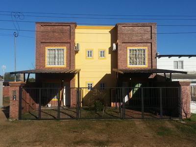 Alojamientos La Mari