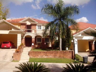 Vendo Con Opción Alquiler Casa C. Hermosa, 3hab. 4pq, Piscin