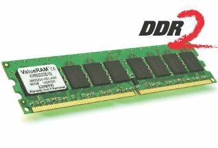 Memoria Ddr2 1 Gb