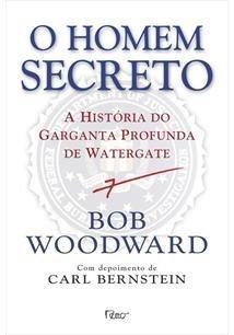 O Homem Secreto