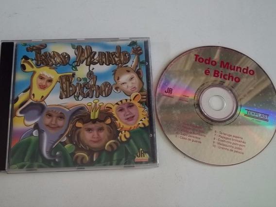 DVD PARANGOLE BAIXAR 2008 AUDIO CD