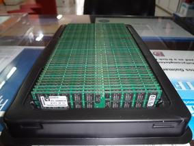 Memoria Servidor 2gb Pc2-5300r Sun Ultra 40 M2 Workstation