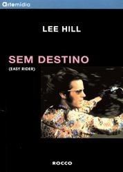 Imagem 1 de 1 de Bfi Film Classics - Sem Destino - Livro - Lee Hill