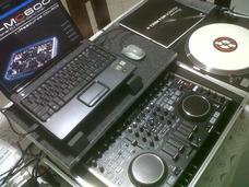 Alquiler De Sonido Profesional / Video Beam / Audio Visuales