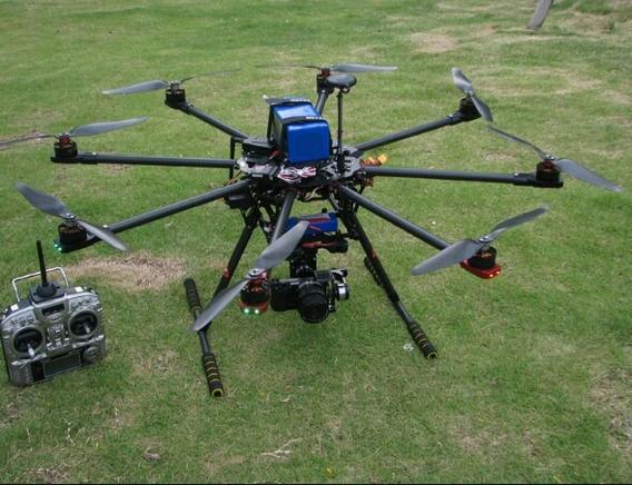 Um Mes De Uso Drone Especial Venda Por Causa Da Crize