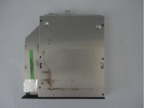 Gravador Dvd Acer Aspire 3690