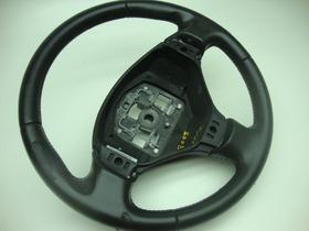 Volante Do Peugeot 3008 2012