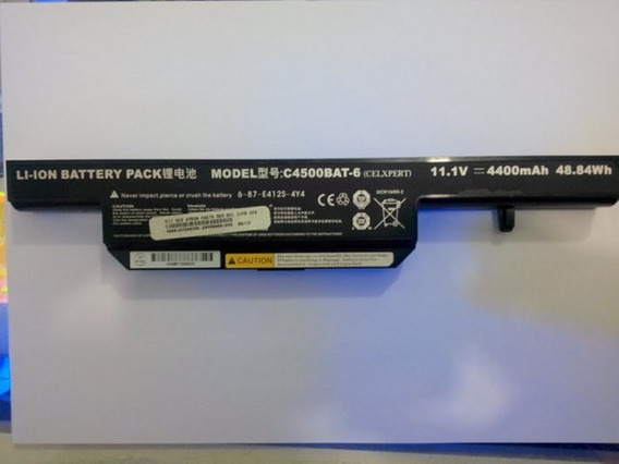 Itautec Note W7425