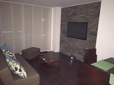 Apartamento 2 Alcobas Lujo Piscina Condo Julian,rodadero,san