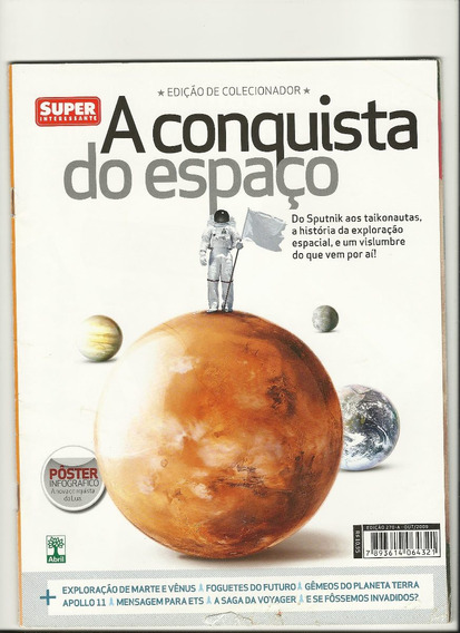 Super Interessante Natal Digital Galileu 03 Revistas R$15,00