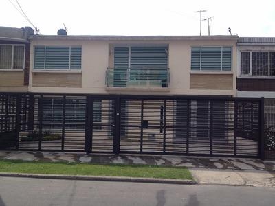 Vendo Excelente Casa Barrio Galerias