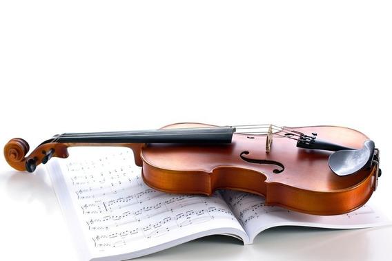 Elaboração De Partituras De Musicas Para Registro Nacional.