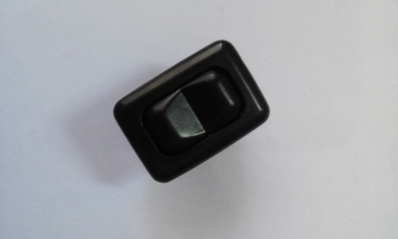 Interruptor Vidro Porta Console E Porta Traseira Monza 83/85