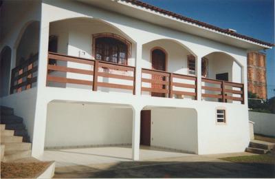 Alugo Casa Para Temporada - Praia Dos Ingleses-florianópolis