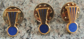 Pin Federação Internacional De Handebol