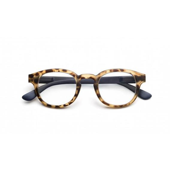 Lentes Gafas Proteccion Antireflejante Digital B+d Tortoise