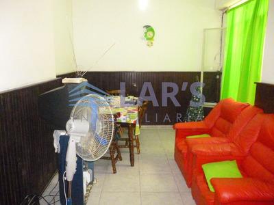 Apartamento En Venta / Cordon - Inmobiliaria Lar