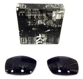 Repuesto Original Para Oakley Fuel Cell Polarizados