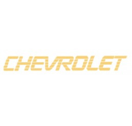 Adesivo Chevrolet - Kadett Gsi + Brinde